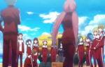 Добро пожаловать в класс превосходства 2 сезон: когда выйдет аниме