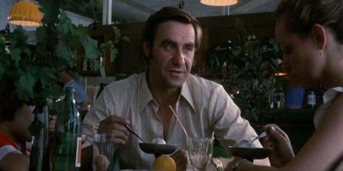 Кадр из Экипажа (1979)