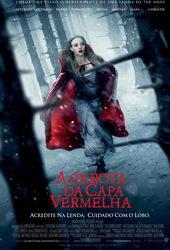 Красная шапочка (2011)