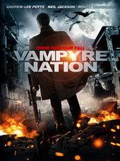 кино Вампирская сага (2012)