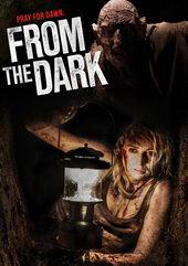 фильм Из темноты (2015)