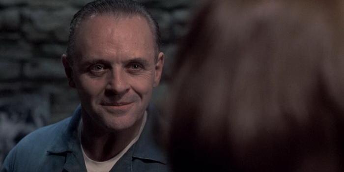 Актер из Молчания ягнят (1991)