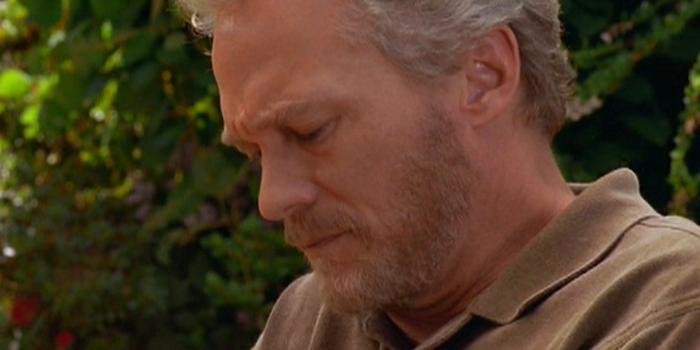 Персонаж из сериала Тысячелетие (1996)