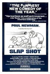 Картинка к фильму Удар по воротам (1977)