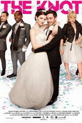 Фото к комедии Переполох на свадьбе (2012)
