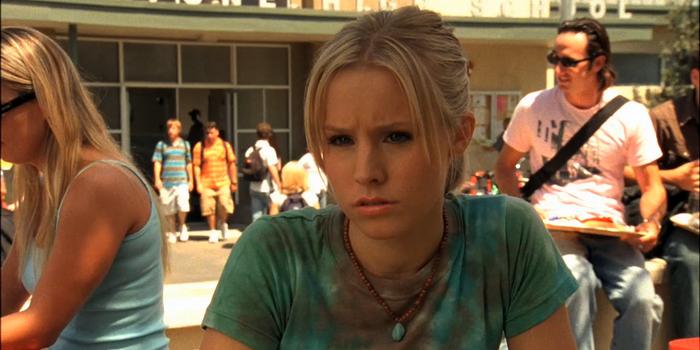 Кадр из сериала Вероника Марс (2004)