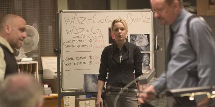 Кадр из кино WAZ: Камера пыток