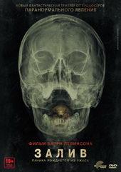 фильм Залив (2012)