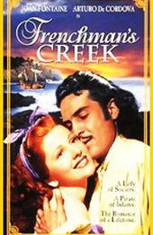 кино Бухта пирата (1944)
