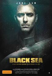 фильмы про море и острова приключения