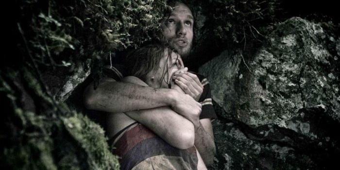 Фильм Резня (2008)