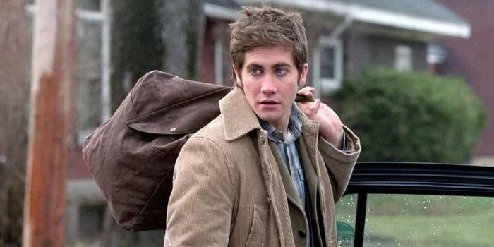 Кадр из фильма Послезавтра (2004)