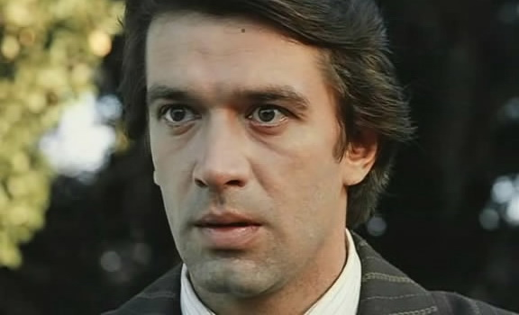 фильмы с участием машкова в главной роли
