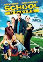 Учитель года фильм (2003)