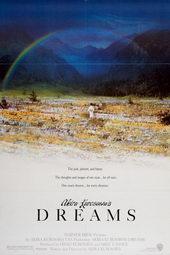 Сны Акиры Куросавы кино (1990)