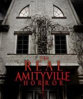 Постер к фильму Настоящий ужас Амитивилля (2005)