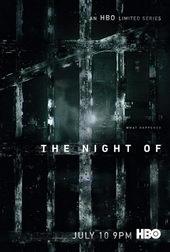 Однажды ночью (2016)