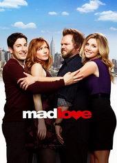 Смешной сериал Безумная любовь (2011)