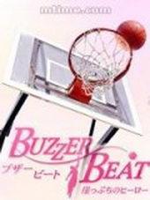 Постер к аниме Забить на последней секунде (2005)