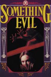 Ужасы Спилберга Что-то зловещее (1972)