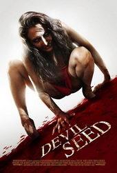 Ужасы Семя дьявола (2012)