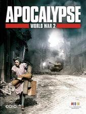 National Geographic: Апокалипсис: Вторая Мировая война (2009)