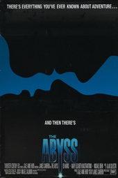 Бездна(1989)