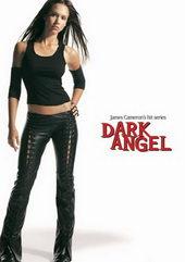 Сериал Темный ангел(2000)
