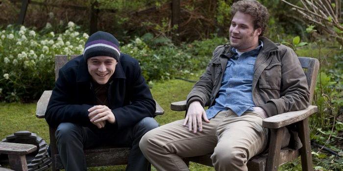 Актеры из фильма Жизнь прекрасна(2011)