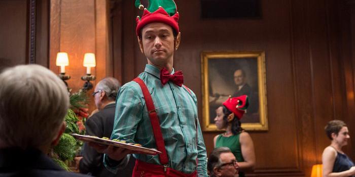 Рождество(2015)