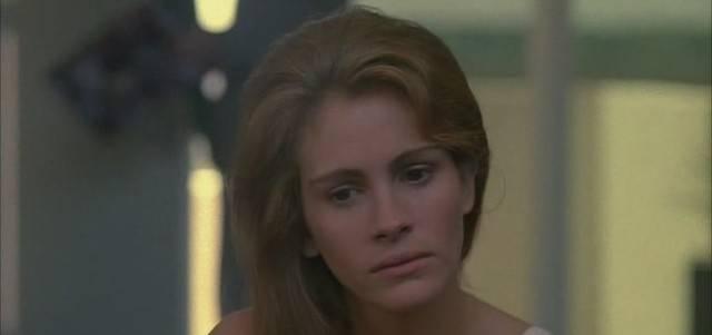 Кадр из фильма В постели с врагом (1991)