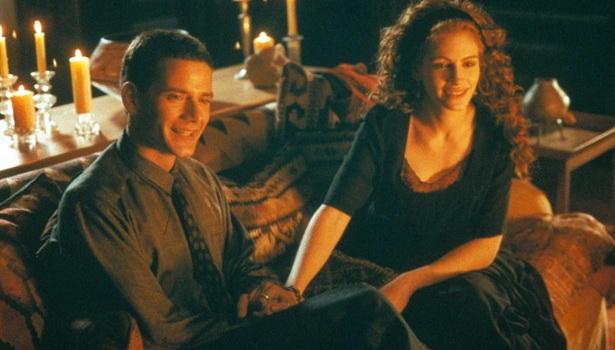 Кадр из фильма Умереть молодым (1991)