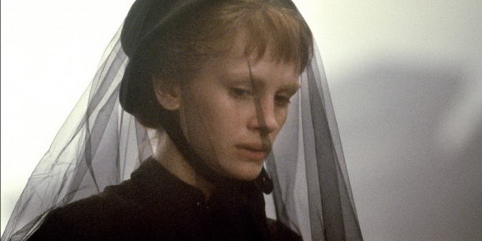 Мэри Райли (1996)