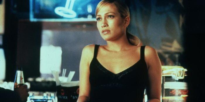 Кадр из фильма Глаза ангела (2001)