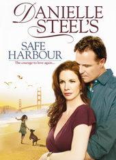 Плакат к фильму Тихая гавань (2007)