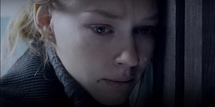 За тобой (2011)