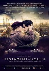 историческое кино про любовь гордость и страсть зарубежные