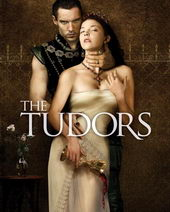 Тюдоры (2010)