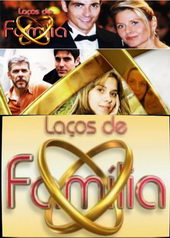 бразильские сериалы 2000 х годов список