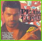 Плакат к сериалу Шальные деньги (1998)