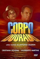Постер к сериалу Лето нашей тайны (1998)