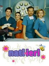 Постер к сериалу Родильное отделение (2006)