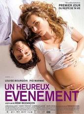 Плакат к фильму Секса много не бывает (2011)