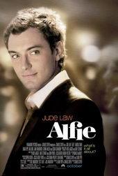 Красавчик Алфи: Чего хотят мужчины (2005)