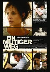 Фильм Ее сердце (2007)