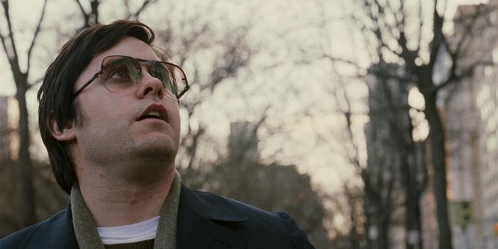 Кадр из фильма Глава 27 (2007)