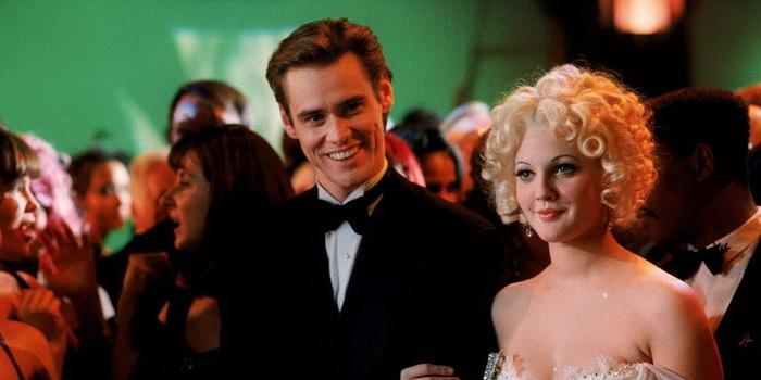 Кадр из фильма Бэтмен навсегда (1995)