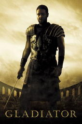лучшие фильмы 2000 2010