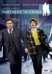 Партнеры по преступлению (2015)