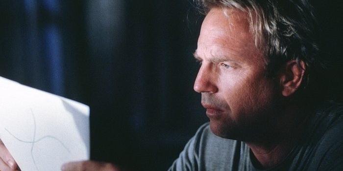 Кадр из фильма Стрекоза (2002)